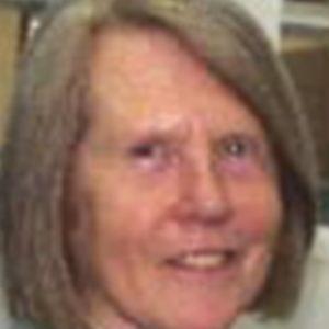Prof. Eleanor Dodson