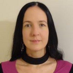 Judit Debreczeni