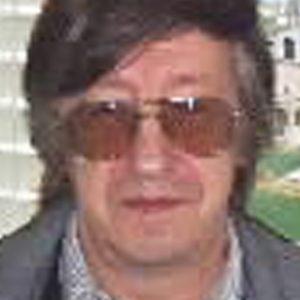 Alexei Vaguine