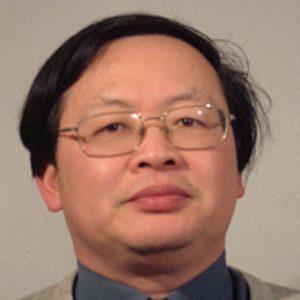 Fei Long