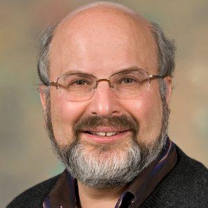 Eugene Krissinel